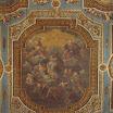 0429 Apulien (09) Kopie.jpg