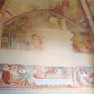 0501 Apulien (13) Kopie.jpg