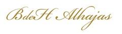 Logo BdeH Alhajas v2 blog