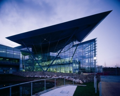 The Met Office Hadley Centre is the UK's foremost climate change research centre. We produce world-class guidance on the science of climate change and provide a focus in the UK for the scientific issues associated with climate change.