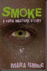 smoke200