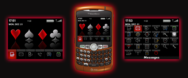 Download poker ota