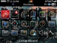 BlackberrySopranosTheme3.jpg