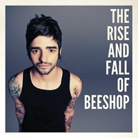 Beeshop - The Rise and Fall of Beeshop