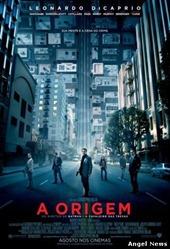 A_Origem-Poster_327x480