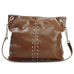 091220_P_Bag_ID-105.tif