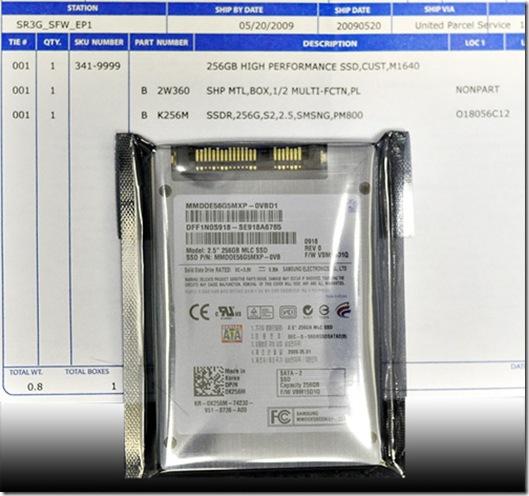 SSD-Drive_0785