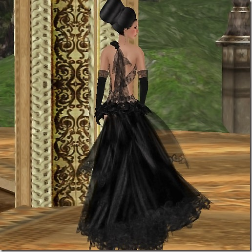 Madam Fiorella Sensual Cut_012
