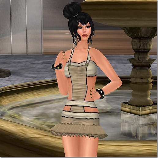 Outfit Naomi Fatpack All colors  -MiMo Couture_001