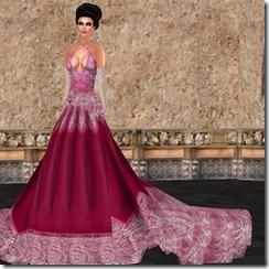 VoguE Krista Formal Gown_009