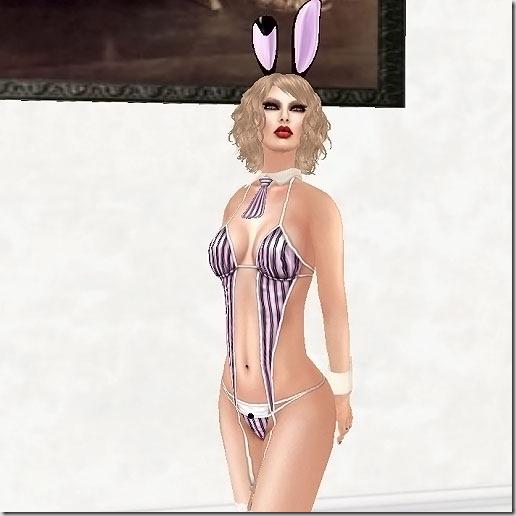 DANIELLE Easter Hunt Gift_003