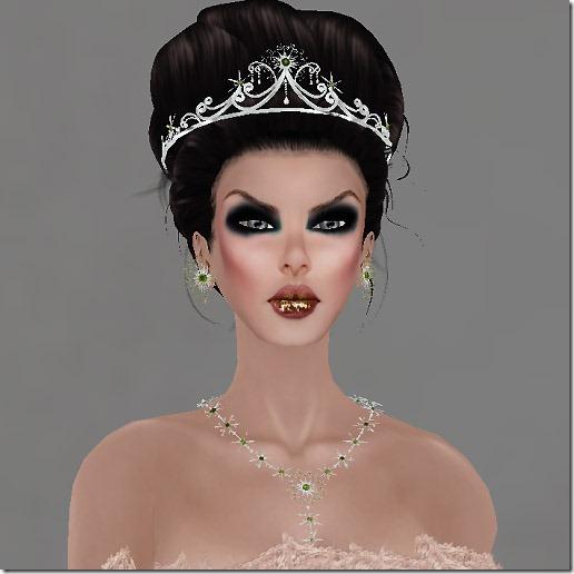 Agnes Preciousness_003