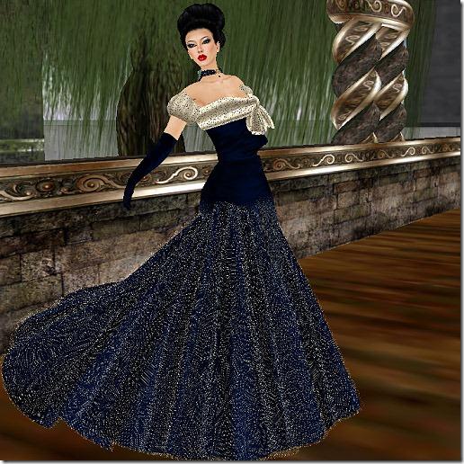 DANIELLE Mirette Formal Night_003