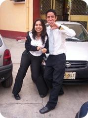 tn_9 Miriam y yo