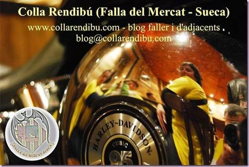 CollaRendibú [640x480]