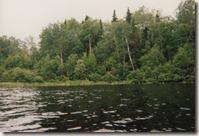 97 montagnais lac1