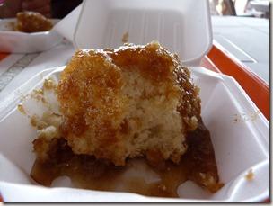 P1000895-notre-dame-du-lac pudding chomeur