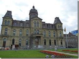 P1000982 Fredericton maison du parlement
