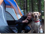 P1010259 camping saint louis du kent
