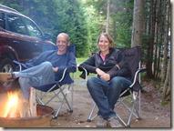 P1010266 camping saint louis du kent