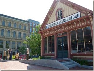 P1010083 Saint John magasin général