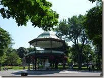 P1010104 Saint John downtown king square
