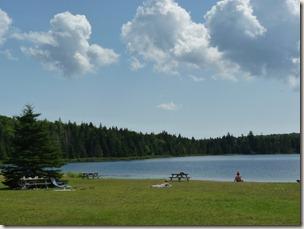 P1010120 parc national de Fundy
