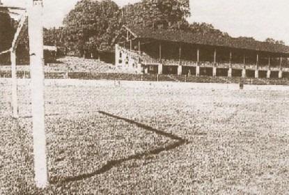 estadio_parque_amazonense