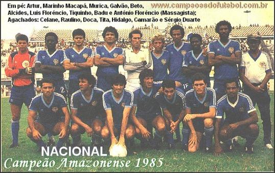 nacional_am1985