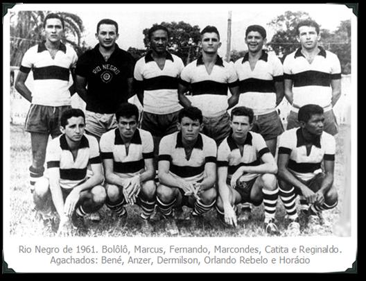 RioNegro1961