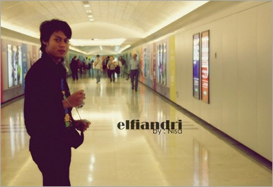 elfiandri by nisa