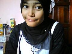 Snapshot_20100316_1