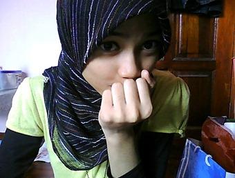 Snapshot_20100415