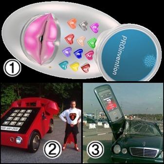 PHONE 3