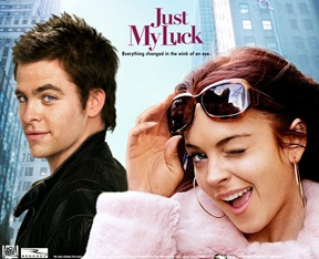 2006_just_my_luck_wallpaper_002