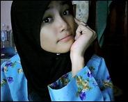 Snapshot_20091203_3