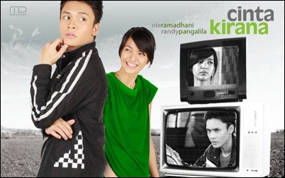 wallpaper-cinta-kirana-620x387