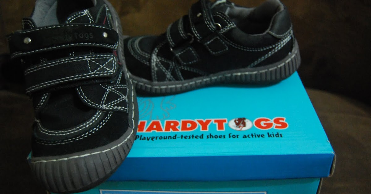 Hardy Togs Shoes Price