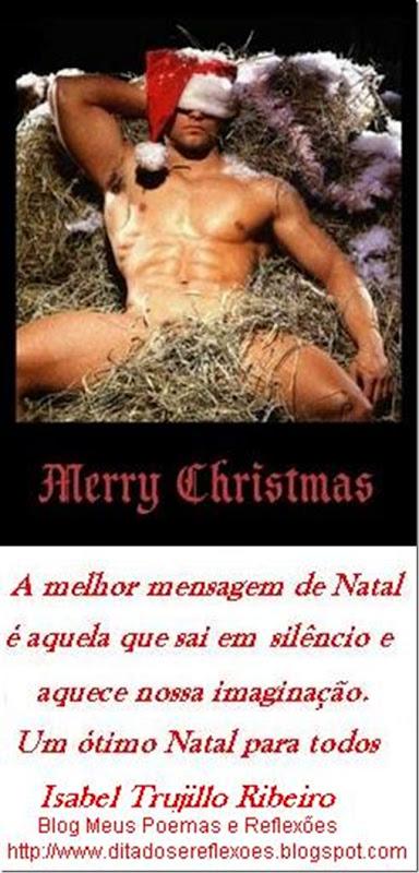 Natal Isatrurib
