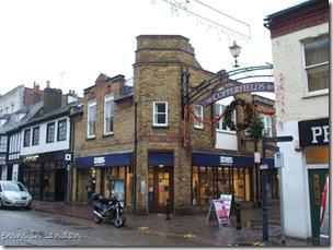 Copperfields Arcade Dartford (2)