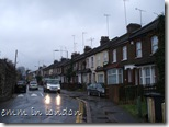 Dartford houses (3)