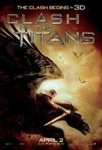 Clash of the Titans 7