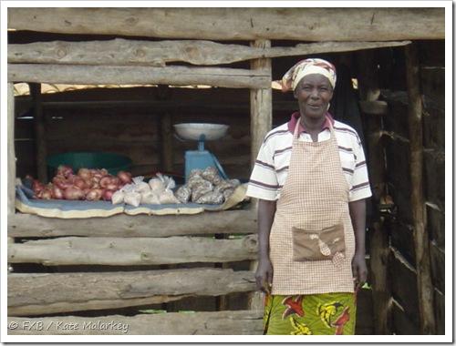 FXB Rwanda 3
