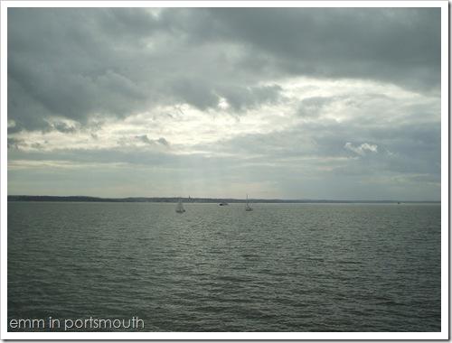 Portsmouth 6