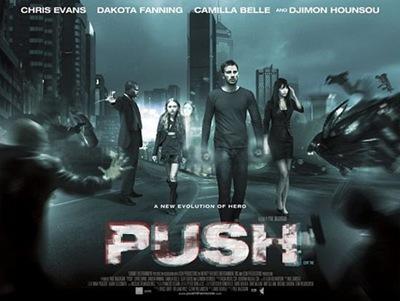 push_poster_3