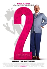 the-pink-panther-2-movie-poster