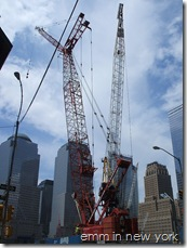 New York WTC Ground Zero (8)