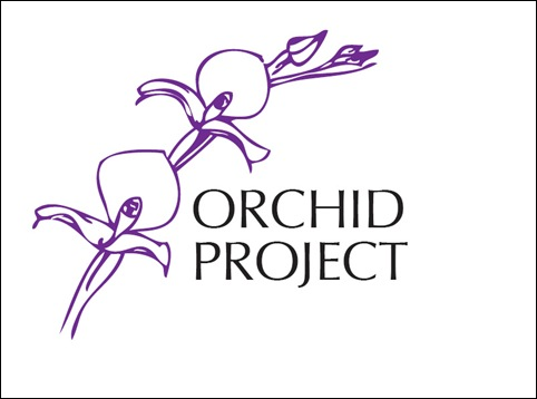 The Orchid Project