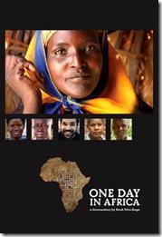 onedayinafrica