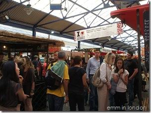 Greenwich Market 10